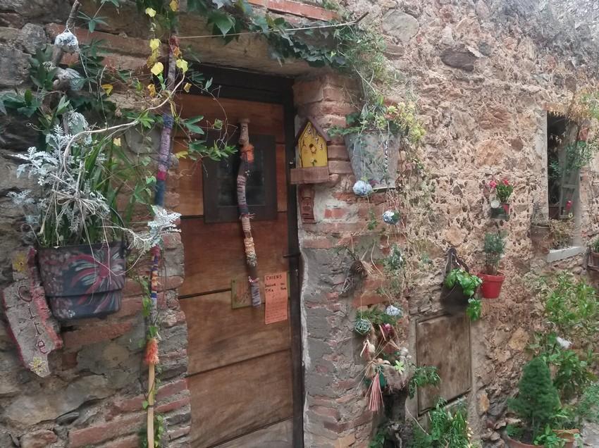 Tautavel-5-location-saisonniere-randonnee-village-castelnou-66-pays-catalan