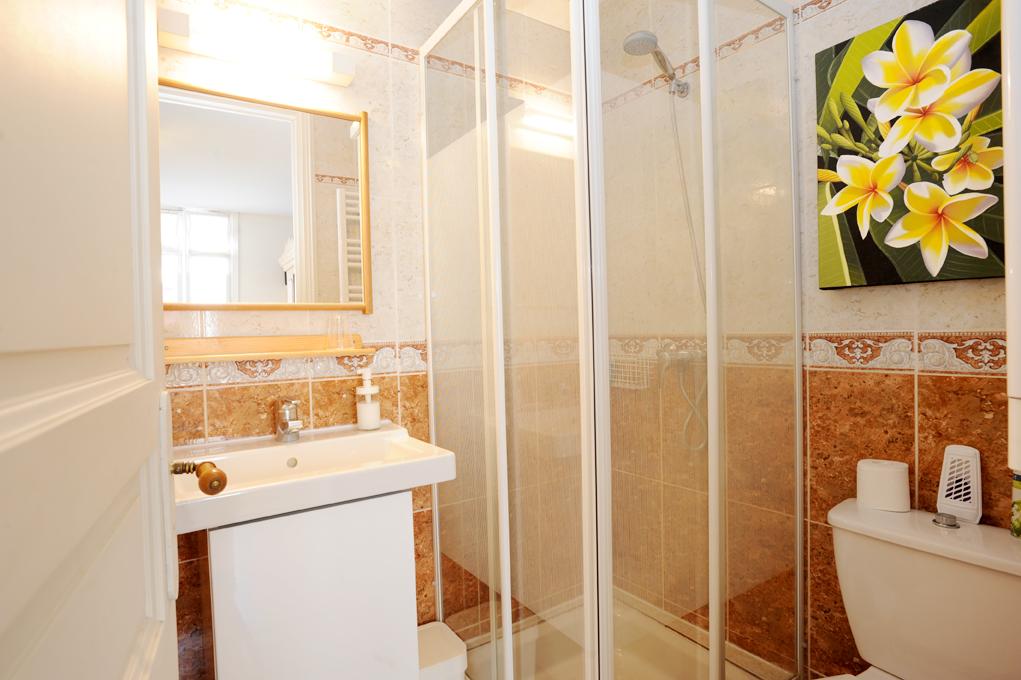 tautavel-1-1-hébergement-gîte-6-chambre d'hôtes-66-méditerranée-conflent-ch