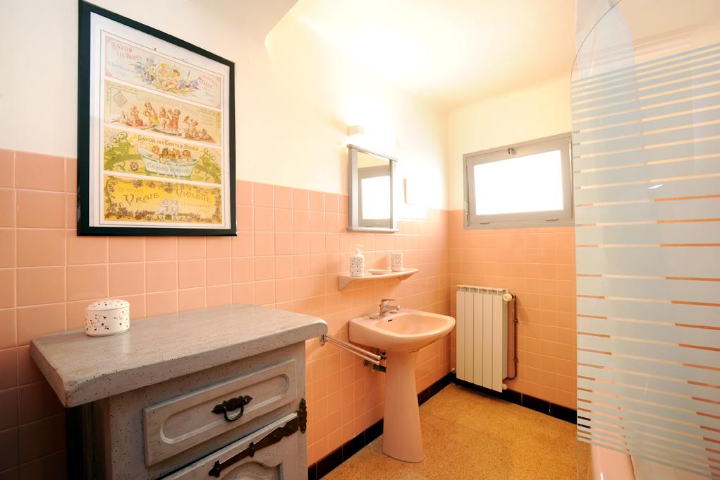 tautavel-5-1-1-hébergement-gîte-chambre d'hôtes-66-méditerranée-Côte Vermeille